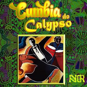 Cúmbia do Calypso
