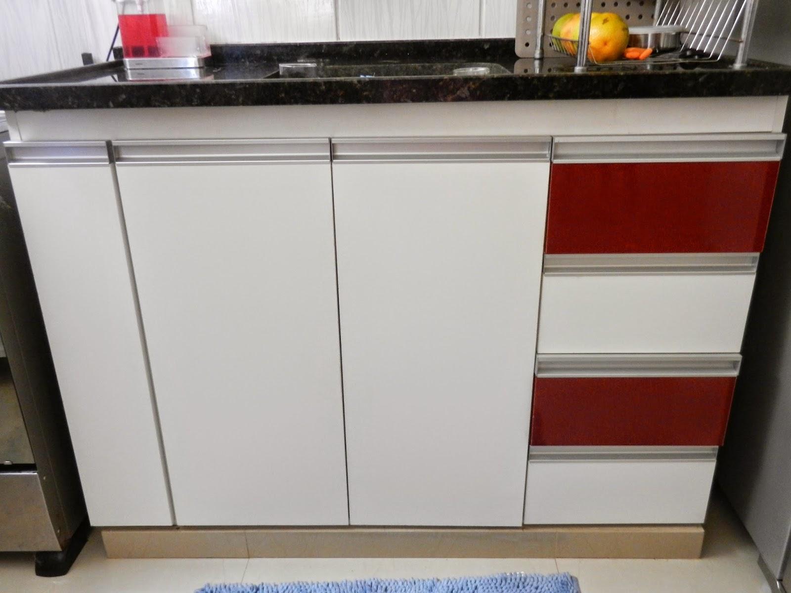 Another Image For Cozinha estreita Projetos de cozinha Decoração #BB7410 1600 1200