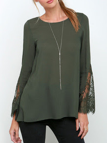 www.shein.com/Army-Green-Long-Sleeve-With-Lace-Blouse-p-229164-cat-1733.html?aff_id=2687