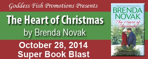 http://goddessfishpromotions.blogspot.com/2014/09/book-blast-heart-of-christmas-by-brenda.html
