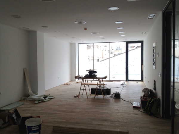 arquitectos-valencia-fivan-tres_studio-top_blog_deco-blog_arquitectura_interiorismo_decoracion_valencia-proyectos_arquitectura_sanitaria-valencia