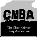 Classic Movie Blog Association