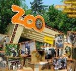 Pécs-Zoo