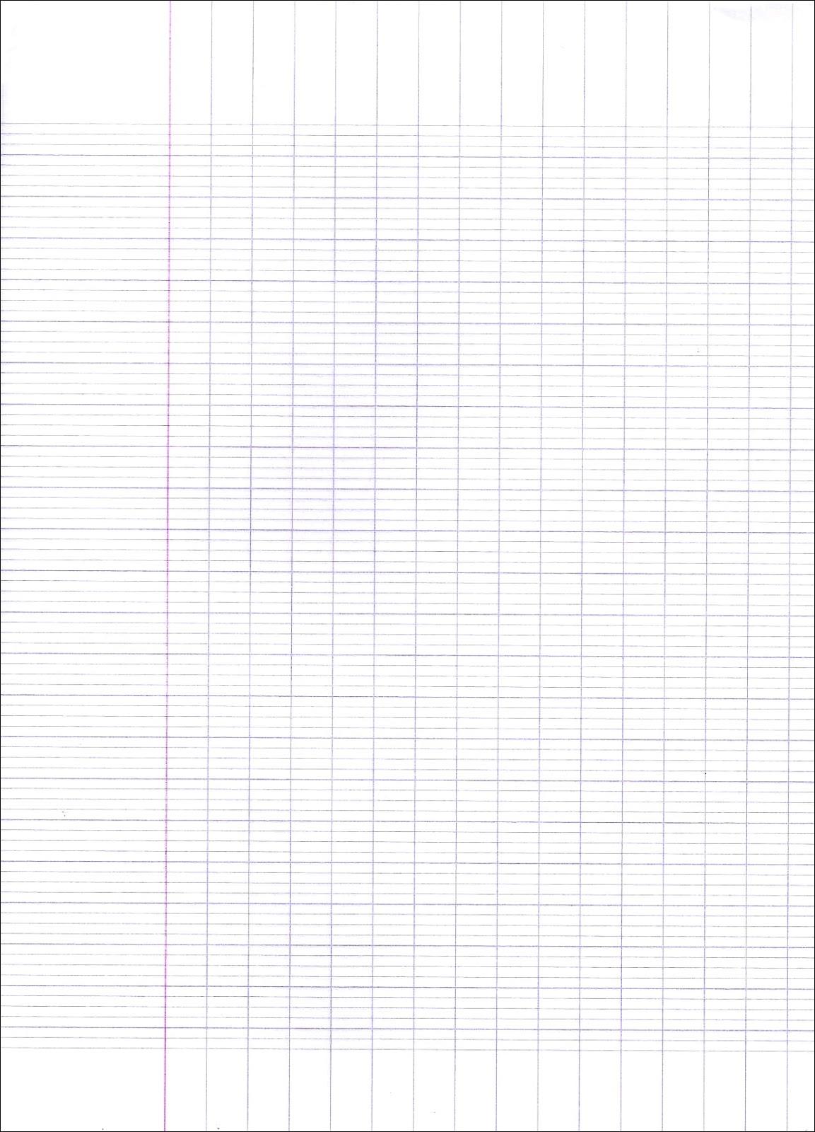 Extrêmement école : références: Se repérer dans le cahier - l'écriture au CP 3  IE81