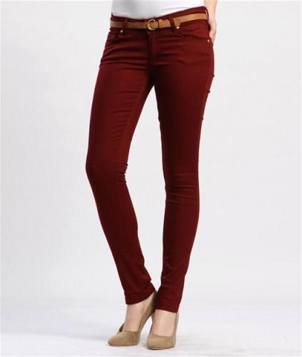 collezione 2013 bayan pantolon modelleri-16