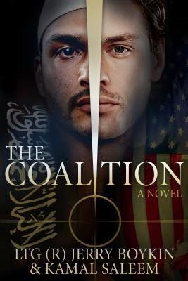 http://koomeministries.com/index.php/shop/the-coalition-preview