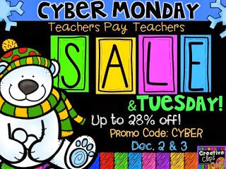 http://www.teacherspayteachers.com/Store/Shawna-Devoe