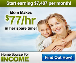 Want to Earn Money from Home