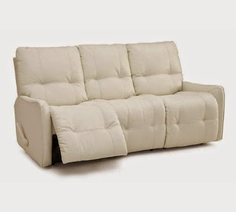 Reclining sofas for sale palliser reclining sofa canada for Couch sofa for sale bc