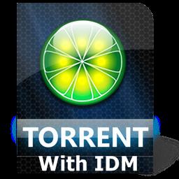 http://2.bp.blogspot.com/-f_OrepcQoig/TvHa6wnJkXI/AAAAAAAAAuM/4BM5mLklvm4/s1600/torrent_with_idm.png