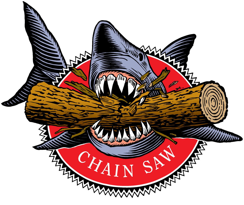 shark logo inspiration design arena