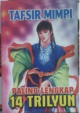 Image Result For Arti Mimpi Suro