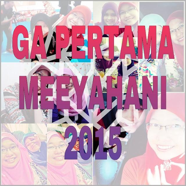 http://akutechikmolek.blogspot.com/2015/08/ga-pertama-meeyahani.html