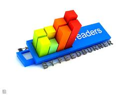 logo Feedburner analis