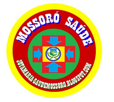 MOSSORÓ SAÚDE
