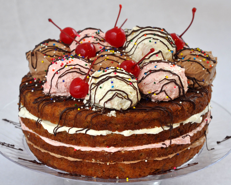 Beki Cook s Cake Blog ...