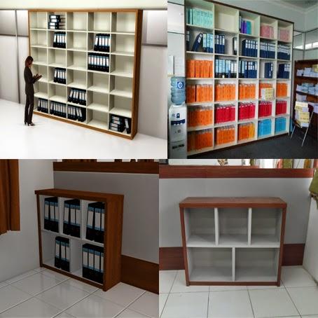 http://furniture-design-indonesia.blogspot.com