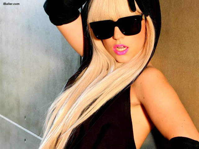 Lady Gaga Bio,Lady Gaga Phenomenon,Lady GaGa,Celebrity Styles
