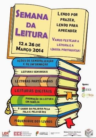https://dl.dropboxusercontent.com/u/2140271/Blogues%20materiais/Semana_Leitura_SantiagoMaior1.pdf