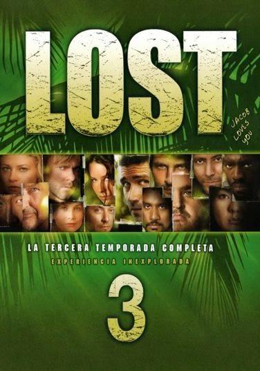 lost temporada 3 completa espa 241 ol