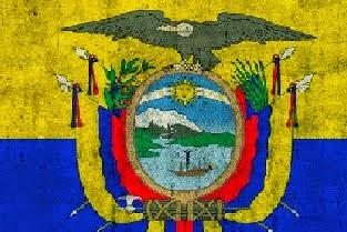 RAICES ECUATORIANAS