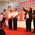 Debat Publik Pilkada Bukan untuk Saling Serang