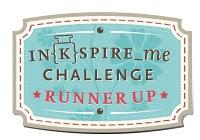 http://www.inkspire-me.com/2015/11/fur-die-aktuelle-inkspireme-challenge.html
