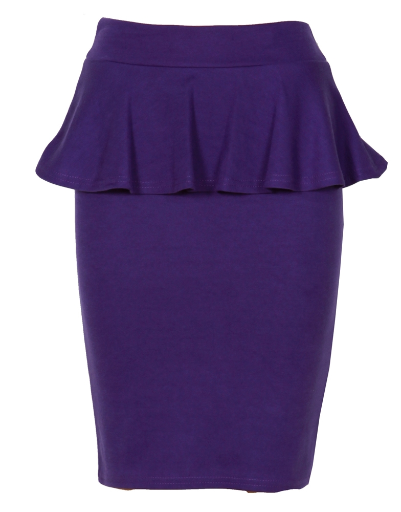 fifiaffair our 5 faves peplum skirts we cant get enough