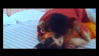 Watch Hot Tamil Movie Sigappu Vilakku Online