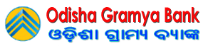 Odisha Gramya Bank Vacancy 2014