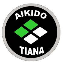 AIKIDO TIANA