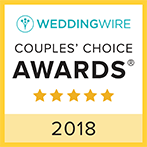 Couple's Choice 2012-2018