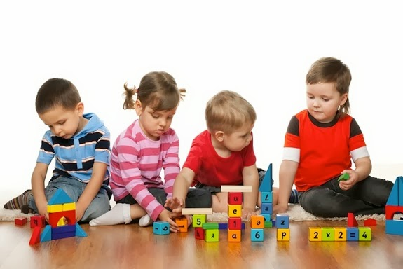 childrens learning activities and play These research-inspired social skills activities can help kids communicate,   activities for older kids and teens: playing devil's advocate, and learning how to.