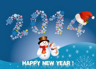 Những bài thơ chúc mừng năm mới Giáp Ngọ hay