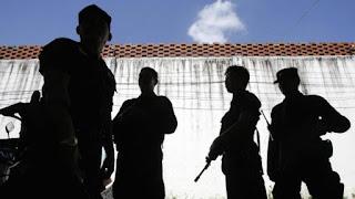 Thai man faced 32 years of jail