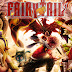 Fairy Tail Guild Anime 2n