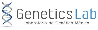 Genetics Lab Peru