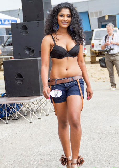 gossip lanka hot news uddima oshadi madampege sri lankan actress