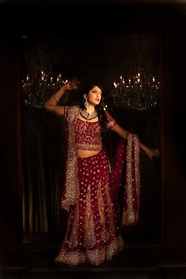 el jobean hindu personals 1000s of labelle women dating personals el jobean women murdock women north port women venice women fort ogden women.