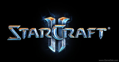 Starcraft 2 Strategies Guide