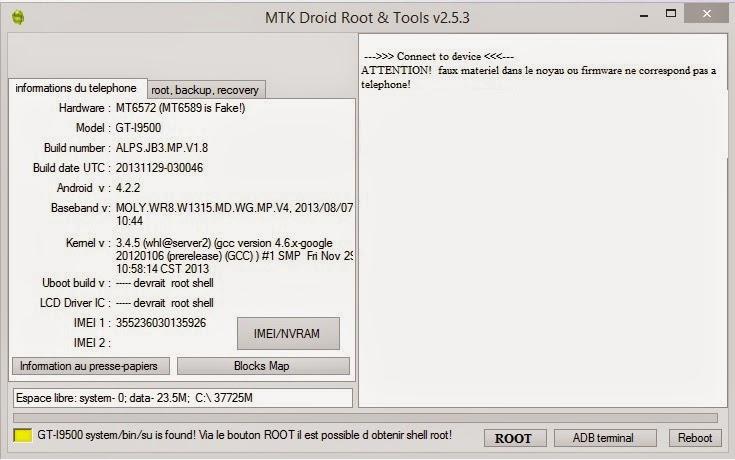 mobileuncle mtk tools apk xda