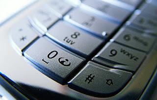 Os celulares de São Paulo terão o dígito 9 antes do número