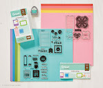 CTMH's Cricut Artbooking Collection (Z1369)