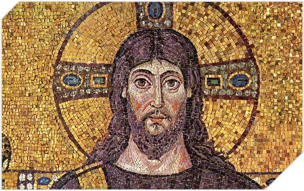 Arte atividade arte romana 6 ano arte romana for El mural de mosaicos