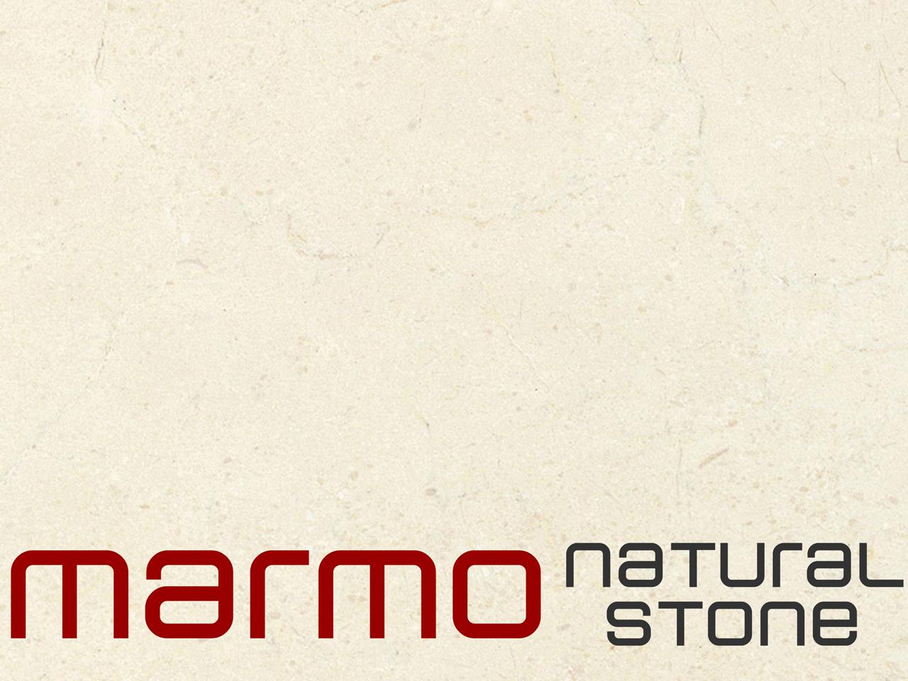 Spanish Marble Crema Marfil - MARMO