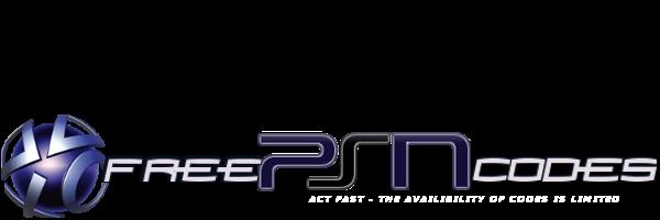 Playstation 4 - Code Gratuit pour Playstation 4  Generateur de PSN Code