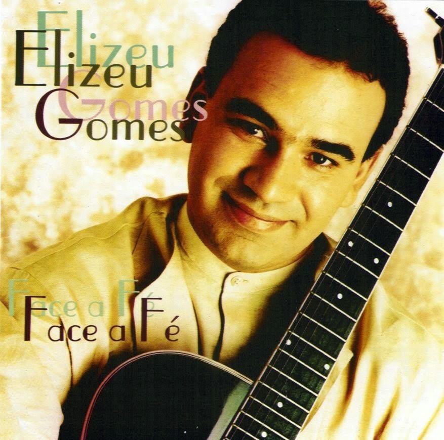 Elizeu Gomes - Face aF� 1995