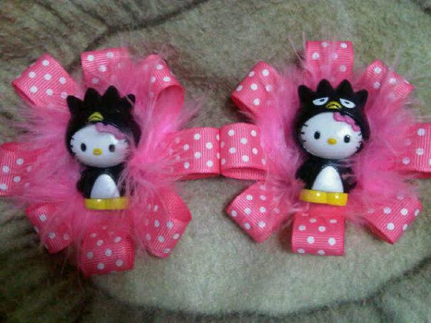Quenta Shop Toko Baju anak dan ABG murah: September 2012