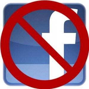 ����� ����� ����� ������ ����� block-facebook-frien