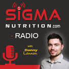 "Podcast of the Week: How Much Sugar is ""Too Much""?"